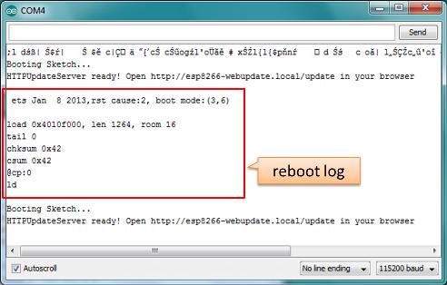 Net monitor sidekick serial number